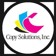 Sponsor Logo-Copy Solutions