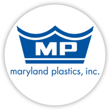 Sponsor Logo-Maryland Plastics