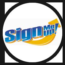 Sponsor Logo-Sign Me Up