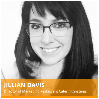 Speakers - Jillan Davis