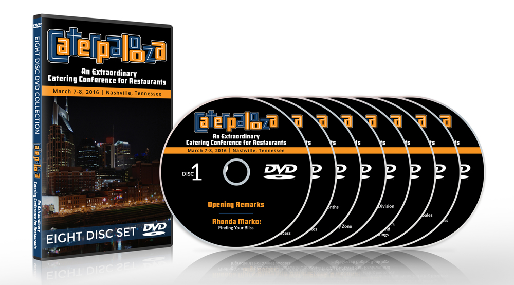 DVD Disc Cover Mock-up-Final small